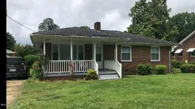 604 Bancroft Avenue, Greenville, NC 27834 - MLS#: 100117226