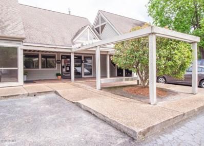 3953 Market Street UNIT B, Wilmington, NC 28403 - MLS#: 100117247