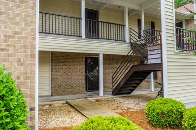 2910 Mulberry Lane UNIT B, Greenville, NC 27858 - MLS#: 100117330