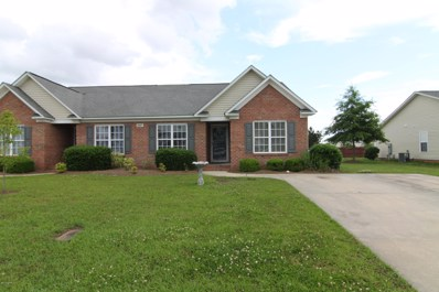2987 Kinsey Loop UNIT B, Winterville, NC 28590 - MLS#: 100117372