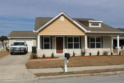 308 Elsmore Drive, New Bern, NC 28562 - MLS#: 100117375