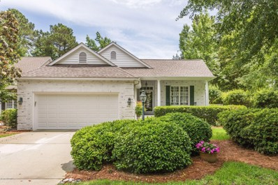 8700 Bardmoor Circle, Wilmington, NC 28411 - MLS#: 100117464
