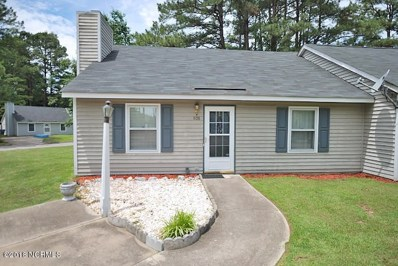 108 Teal Court, Rocky Mount, NC 27804 - MLS#: 100117534