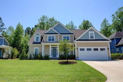 8766 Ramsbury Way, Wilmington, NC 28411 - MLS#: 100117586