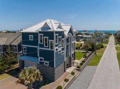 400 E Bogue Boulevard, Atlantic Beach, NC 28512 - MLS#: 100117617