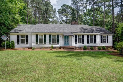 3829 Gloucester Road, Rocky Mount, NC 27803 - MLS#: 100117666