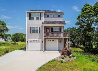 113 Bumps Creek Road, Sneads Ferry, NC 28460 - MLS#: 100117694
