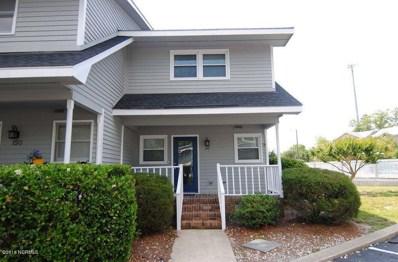2029 Eastwood Road UNIT 149, Wilmington, NC 28403 - MLS#: 100117775