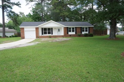 3128 Elizabeth Avenue, New Bern, NC 28562 - MLS#: 100117790