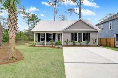 145 NW 11TH Street, Oak Island, NC 28465 - MLS#: 100117889