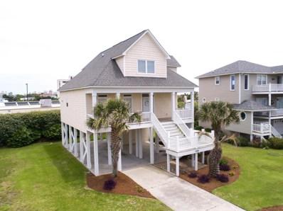 123 Island Quay Court, Atlantic Beach, NC 28512 - MLS#: 100117893