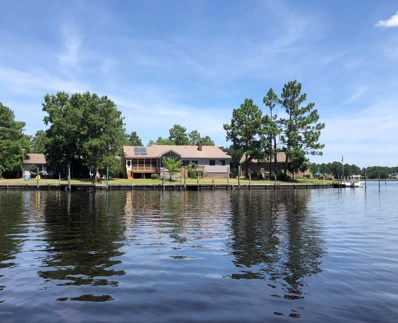 904 Diamond Court, New Bern, NC 28560 - MLS#: 100117943