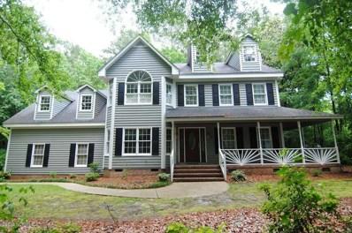 142 Bradley Pines Drive, Wilmington, NC 28403 - MLS#: 100118024