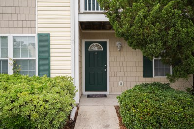 4609 McClelland Drive UNIT D-103, Wilmington, NC 28405 - MLS#: 100118030