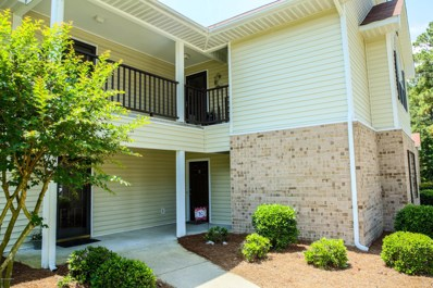 2800 Mulberry Lane UNIT D, Greenville, NC 27858 - MLS#: 100118265