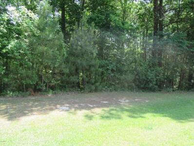 308 Limbaugh Lane, Swansboro, NC 28584 - MLS#: 100118336