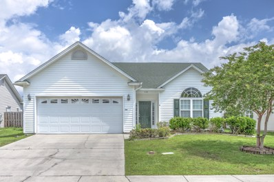 3120 Thistlewood Drive NE, Leland, NC 28451 - MLS#: 100118364