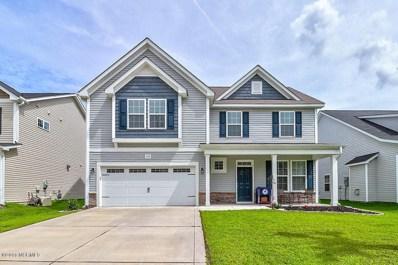 1109 Adams Landing Drive, Wilmington, NC 28412 - MLS#: 100118438