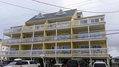 1509 Carolina Beach Avenue N UNIT E8, Carolina Beach, NC 28428 - MLS#: 100118453