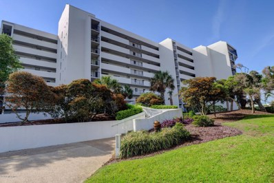 95 S Lumina Avenue S UNIT 8F, Wrightsville Beach, NC 28480 - MLS#: 100118505