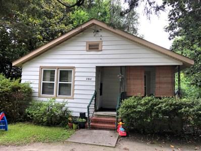 2700 Old Wrightsboro Road, Wilmington, NC 28405 - MLS#: 100118507