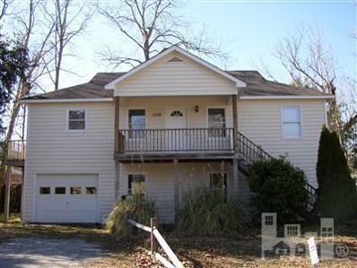 1316 44 Street, Wilmington, NC 28403 - MLS#: 100118511