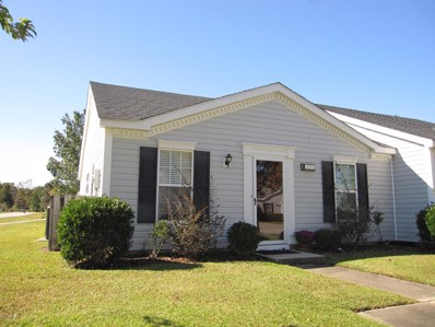 101 Nathan Tisdale Lane, New Bern, NC 28562 - MLS#: 100118544