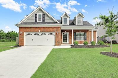 1230 Amber Pines Drive, Leland, NC 28451 - MLS#: 100118659