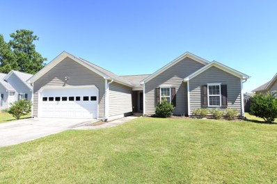 1871 Neese Circle, Leland, NC 28451 - MLS#: 100118762