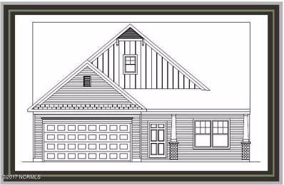 3020 Broadhaven Drive, Leland, NC 28451 - MLS#: 100118896