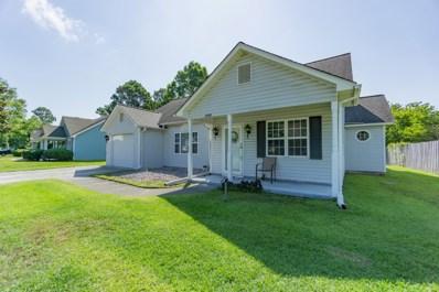 2108 White Road, Wilmington, NC 28411 - MLS#: 100118932