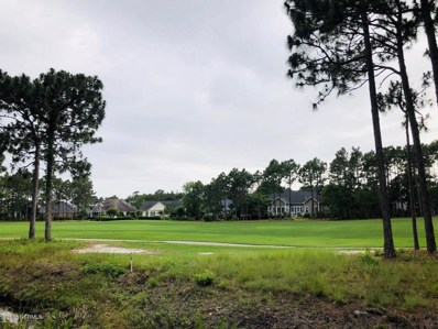 3637 Members Club Boulevard, Southport, NC 28461 - MLS#: 100118935