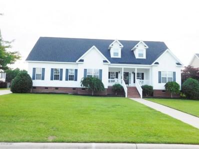3348 Planters Way Drive, Farmville, NC 27828 - MLS#: 100119084