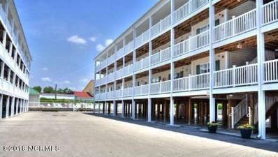 105 SE 58TH Street UNIT 9203, Oak Island, NC 28465 - MLS#: 100119677
