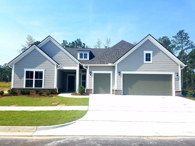 668 Folsom Trail, Wilmington, NC 28412 - MLS#: 100119680