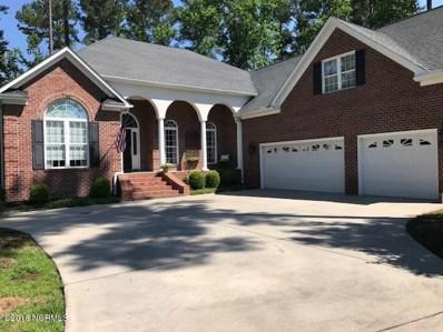 301 Neuse Drive, Chocowinity, NC 27817 - MLS#: 100119785