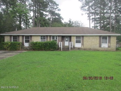 2922 Roanoke Avenue, New Bern, NC 28562 - MLS#: 100119810