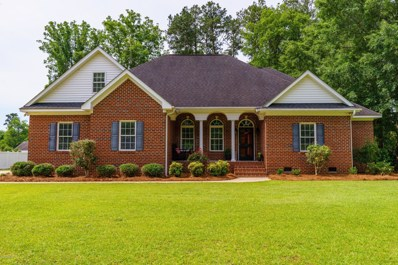 404 Lodge Road, Washington, NC 27889 - MLS#: 100119836