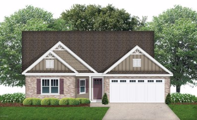 Lot 1 Chimney Landing Drive, Rocky Point, NC 28457 - MLS#: 100119903