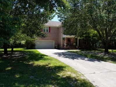 206 Shorepoint Drive, Wilmington, NC 28411 - MLS#: 100119959