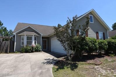 9488 Night Harbor Drive SE, Leland, NC 28451 - MLS#: 100119978