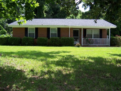 7 Apple Road, Castle Hayne, NC 28429 - MLS#: 100120046