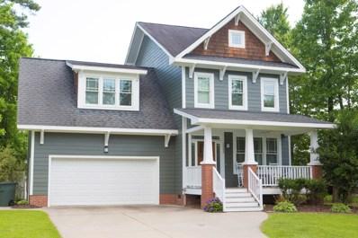 1005 Trinity Drive, Greenville, NC 27834 - MLS#: 100120119