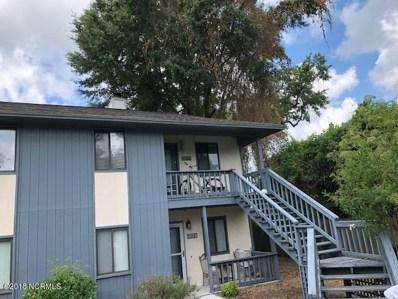 4147 Spirea Drive UNIT D, Wilmington, NC 28403 - MLS#: 100120130