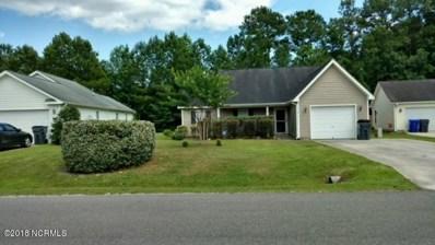 718 Oak Branches Close SE, Belville, NC 28451 - MLS#: 100120132