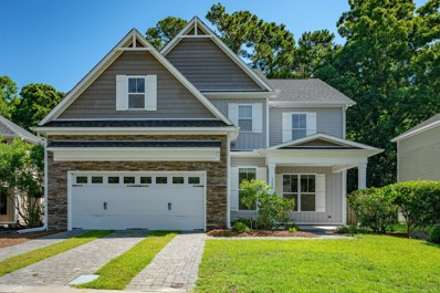 1225 Deer Hill Drive, Wilmington, NC 28409 - MLS#: 100120163