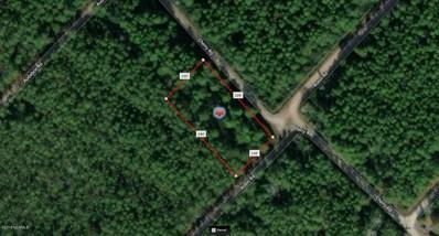 210 Robin Road, Southport, NC 28461 - MLS#: 100120218
