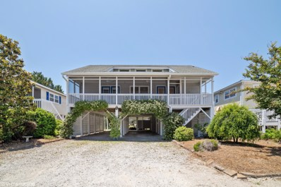 436 6TH Street, Sunset Beach, NC 28468 - MLS#: 100120223