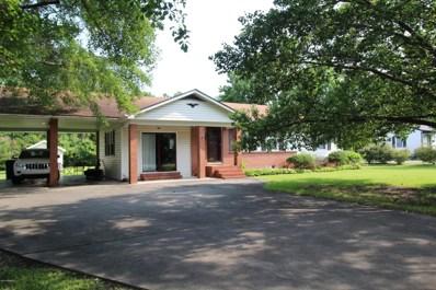 202 Bryan Street, Havelock, NC 28532 - MLS#: 100120257