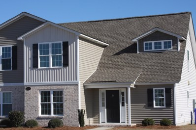 2209 Chavis Drive UNIT B, Greenville, NC 27858 - MLS#: 100120283